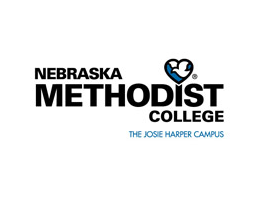 NE Methodist College