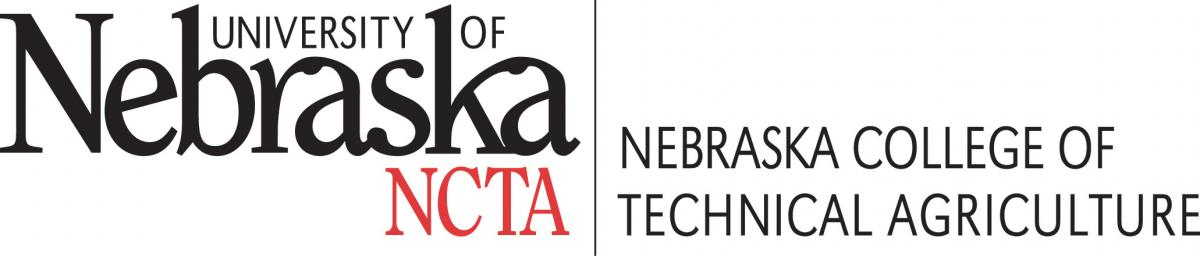 NE College of Tech Agriculture